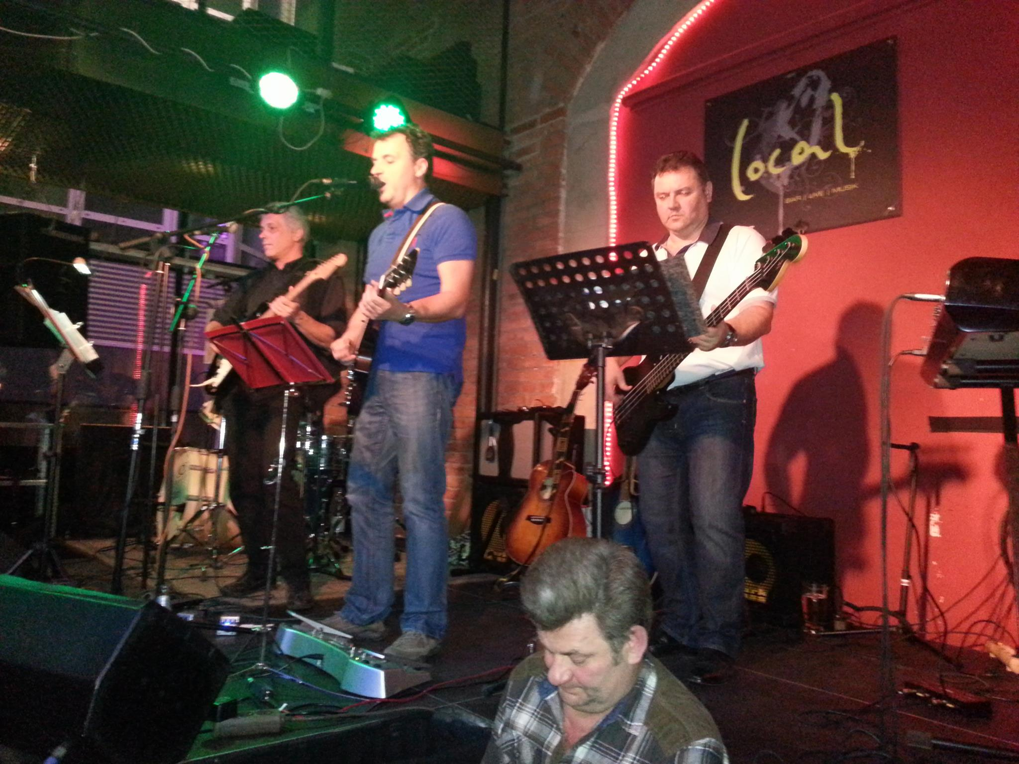 Band_Local