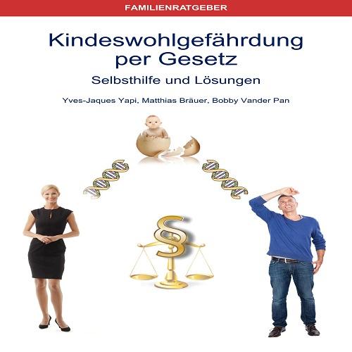 Cover_Kindeswohlgefährdung_Vorderseite_quarter
