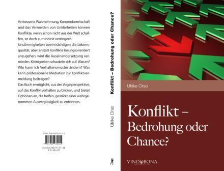 Cover_Konflikte_klein
