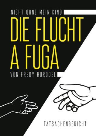 Die-Flucht-A-Fuga-U1-klein