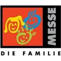 Familienmesse Logo Klagenfurt groß