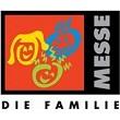 Familienmesse Logo Klagenfurt klein
