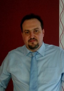 Sven Gründel