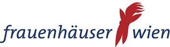 Fraunhaus_Logo