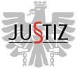 Justiz klein