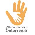 Logo Alleinerziehend Österreich