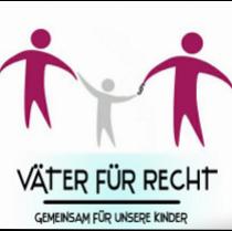 Logo-Väter-für-Recht
