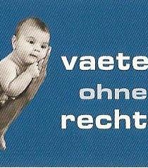 Logo Väter ohne Rechte