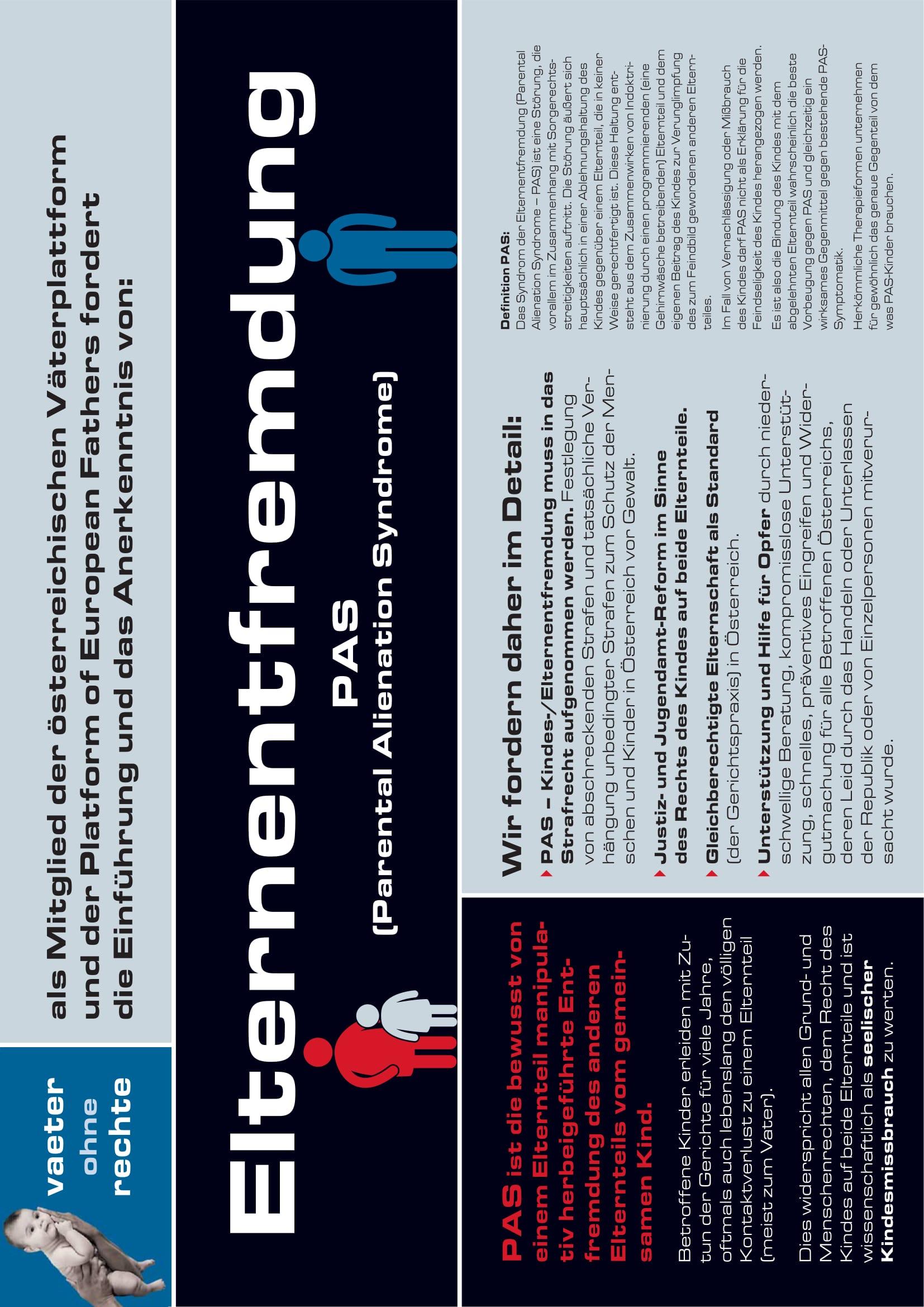 Muster Seite 4 Fragen an die Parteien August 2017