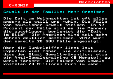 ORF_Text_Gewalt