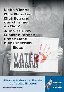 Plakat Vienna - klein