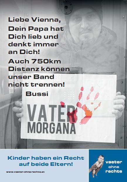 Plakat Vienna