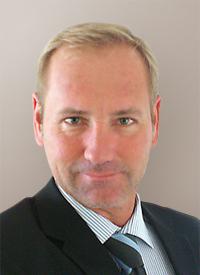 Martin Morauf