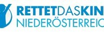 RDK_Logo