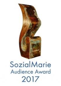 Sozial Marie Statue