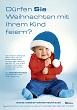 VaeterohneRechte_Weihnachten2015 klein 110 pixel