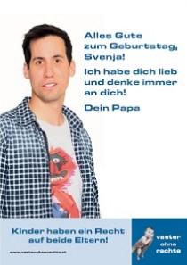 VoR Plakat Hollabrunn klein