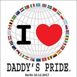 daddys pride berlin
