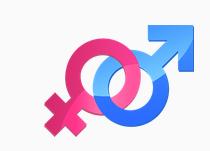 genderkongress logo