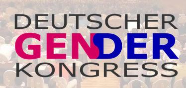genderkongress