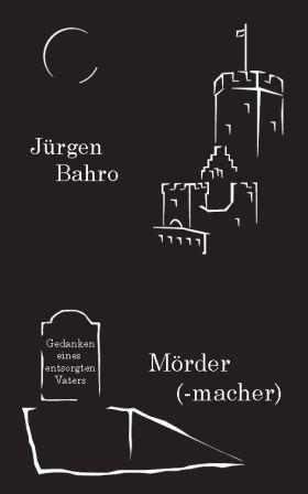 juergen_bahro_vorne