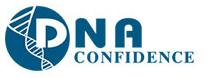 logo DNA Confidence