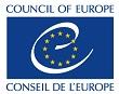 logo klein europarat