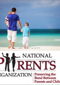 national parents organization