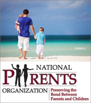 national parents organization