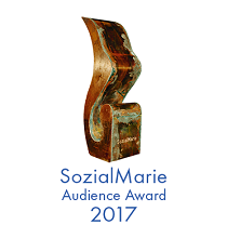 sozialmarie-audience-award-2017