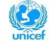 Tag der Kinderrechte - 20.09.2014 Wien